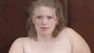 White Wife Gets Used By 2 Black Cocks as Hubby Films