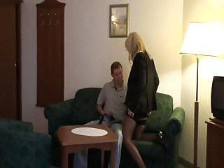Small tit webcam clips Moni clip 1