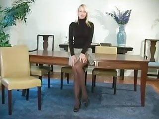 Sexy Joi Cei Video