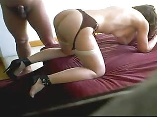 Mature porn chips Another divorced mom at the chip