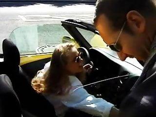 Paris pirelli blowjob - Lydia pirelli - sie sah, nahm und fickte....