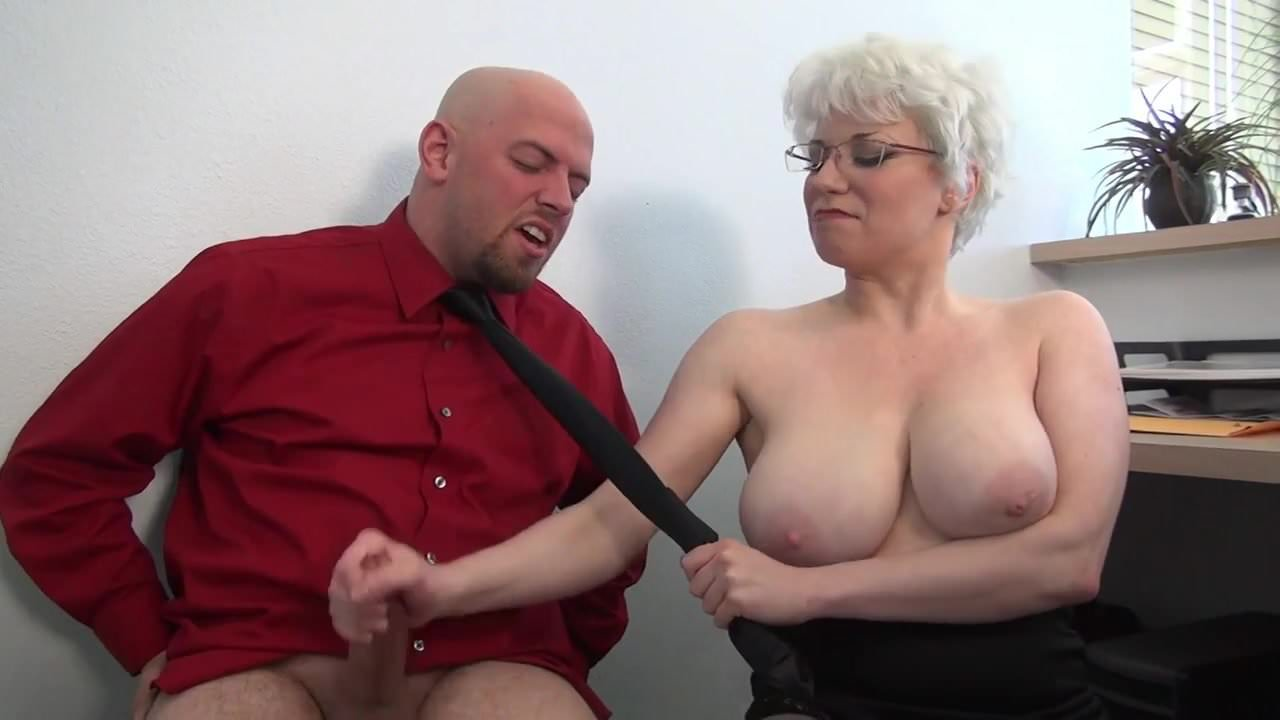 Milf huge tits handjob Milf Huge Tits Handjob Free Free Huge Tits Hd Porn A4 Xhamster