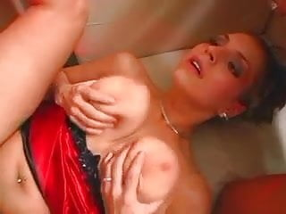 Group sex breasts orgy Breast fever 2 part2