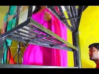 Mallu aunty sharmila sex videos Mallu aunty 160