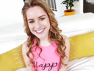Betty ford breast - Petite lilly ford has her first threesome and loves it