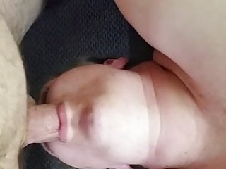 Xhamster mouth cum - Hooked up with xhamster member randomsproperty..