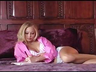 Haley bennett asian - Codi mylo brea bennett - slut school by snahbrandy