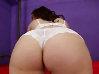 Ass models sex - Big ass models - shake it