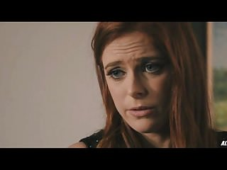 Emma von euler gay Penny pax in the submission of emma marx: boundaries
