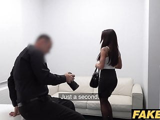 Fake princess diana nude Fake agent princess jas gets her pussy slammed in a casting