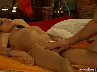 Cant orgasm from oral sex male - Exotic oral sex from asia