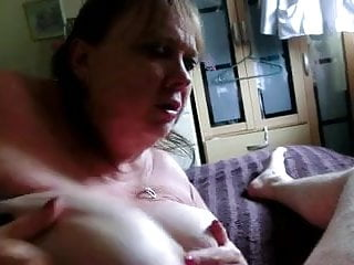 Adult sauna in london - Tina - mature bbw prostitute in london