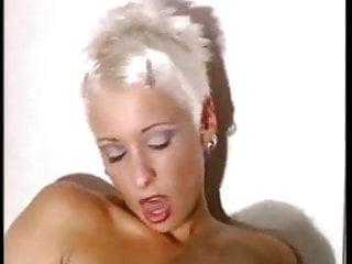 Mandys sex - Mandy mistery in the sauna - tyr