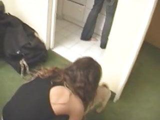 Shaina magdayao sex video 028 french beurette shaina