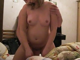 Free amateur big tit shy lass - Young couple, plump lass candid