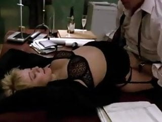 Shannon tweed xxx - Shannon tweed in cold sweat
