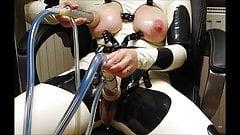 Videoclip - BDSM 7