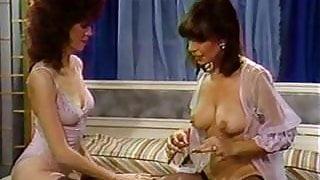 Sex on the Set (1984)