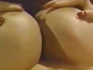 Porn eskimo wendy whoppers - Wendy whoppers titfuck cumshot