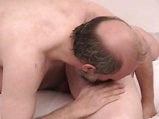 Wife sex youjizz Ssbbw wife sex hot and funy