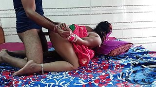 Ever first rough painful fucking maid newly married daughter
