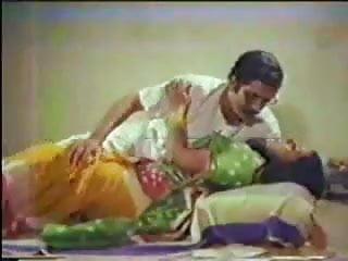 Indian softcore sex Mallu maid softcore sex