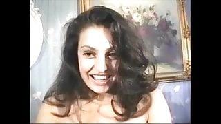 Indian Actress XXX Videos 04