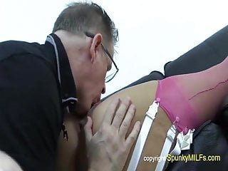 Amateur girl anal sex Old man and girl anal sex