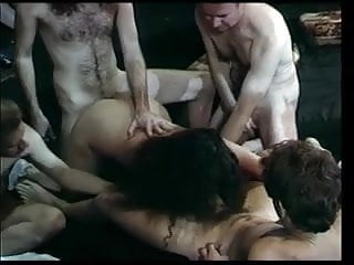 Colossal combos movie porn Colossal orgy 2
