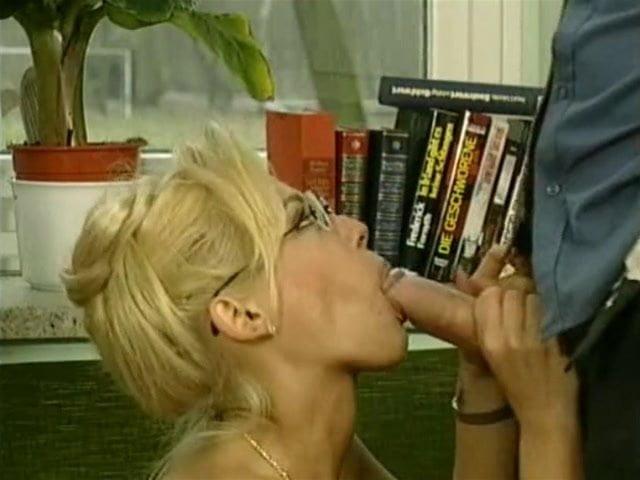 Peggy Sue Porno