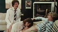 Danish vintage video – Naughty Business