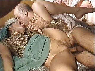 1999 escort - Abdul el muriad - 1999