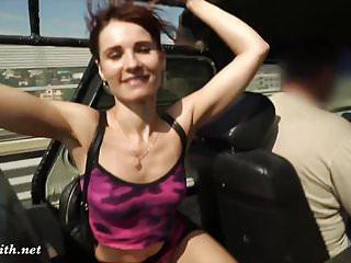 Naomi milbank smith naked Jeny smith naked adventures.