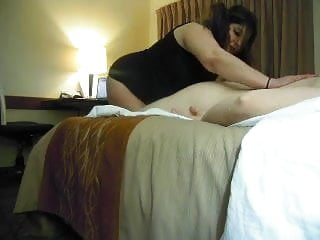 Dildo that shoots Trinity rimming till a giant load of cum shoots up her nose