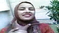 butt Egyptian Arab sex, anal, 19 handjob