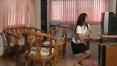 Thai Softcore 2