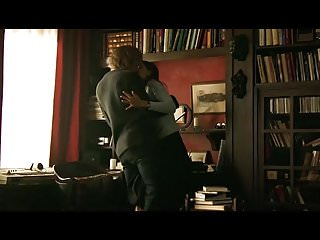 Nude sex scene with katie holmes - Katie holmes - abandon