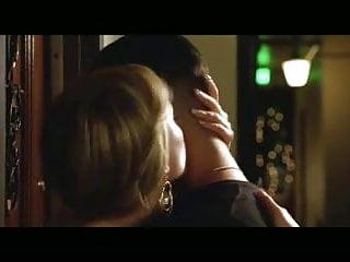 Scarlett johansson nude pois - Scarlett johansson - grind