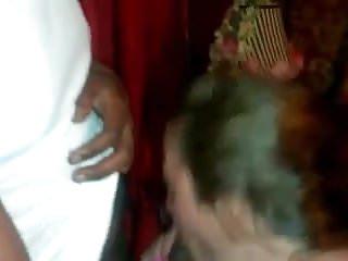 Nigeria africa pussy Night in nigeria. shaka zulu girls