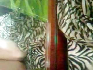 Cum dirty vids whore - Dirty talk russian whore webcam
