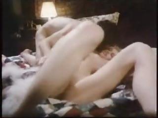 Heather boose weiss nude Schwarze katzen - weisse haut 1979