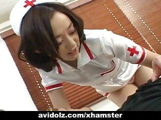 Sexy dressed teen nurses Sexy japanese nurse gets fucked uncensored