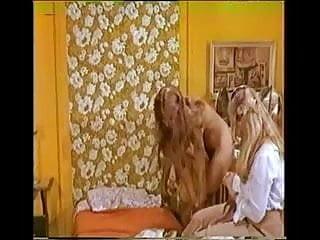 Xxx annie fanny Oh fanny - 1973