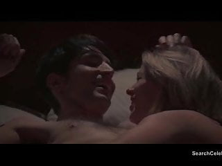 Kim director nude - Kim shaw nude