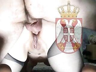Nesa srpski porno Serbian extreme anal , srpski , srbija