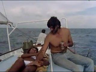 Vintage full movie Le notti erotiche dei morti viventi. vintage full movie