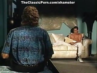 Pornstar carolyn monroe - Alexandra quinn, carolyn monroe, savannah in classic porn