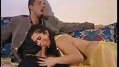 Classic Vintage Italian Erotica 1