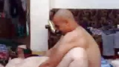 arab sex 23