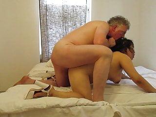 Thai Bbw Mature British Bull Passionate Sex